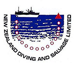 New Zealand Diving & Salvage Limited